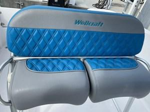 Wellcraft 26 7 Wellcraft 26 2006 WELLCRAFT  Boats Yacht MLS #270339 7