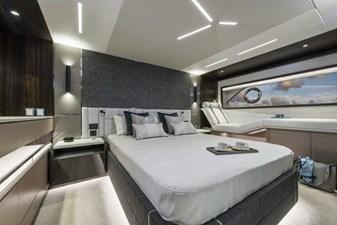 Sunseeker_Manhattan68_Interior_Bedroom2-760x507
