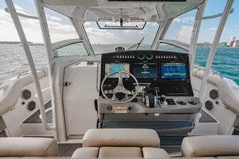Sea Duction 1 DSC07453