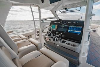 Sea Duction 10 DSC07454