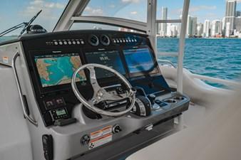 Sea Duction 13 DSC07457
