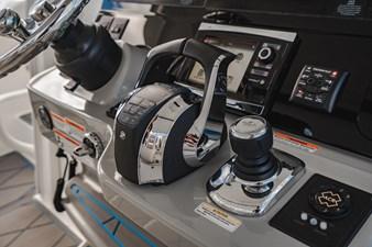 Sea Duction 17 DSC07461