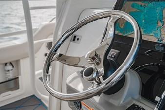 Sea Duction 18 DSC07462