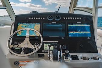 Sea Duction 20 DSC07464