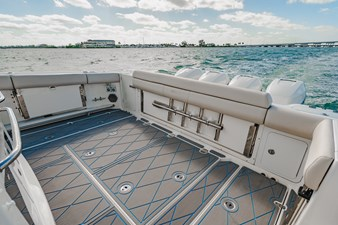 Sea Duction 29 DSC07473