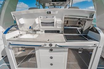 Sea Duction 32 DSC07477