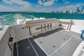 Sea Duction 34 DSC07479