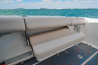 Sea Duction 44 DSC07494