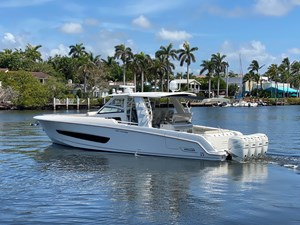 Sea Duction 58 42outrage6