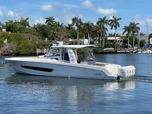 Sea Duction 59 42outrage7