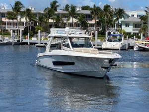 Sea Duction 61 42outrage9