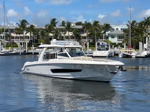Sea Duction 62 42outrage10
