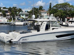 Sea Duction 66 42outrage14