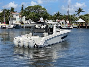 Sea Duction 67 42outrage15