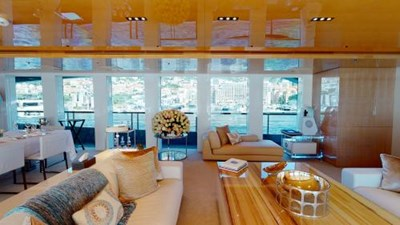 La-Pellegrina-Yacht-by-McRevocom-01052021_101156-374174
