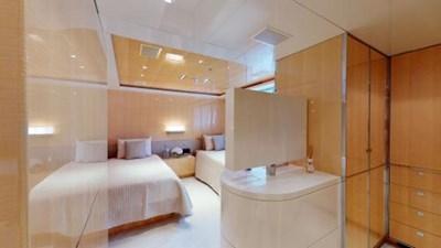 La-Pellegrina-Yacht-by-McRevocom-01052021_103346-374183