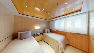La-Pellegrina-Yacht-by-McRevocom-01052021_103410-374184