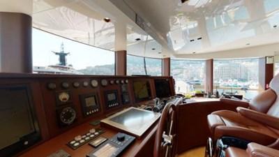 La-Pellegrina-Yacht-by-McRevocom-01052021_103530-374187