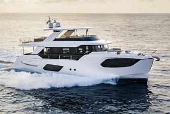 ABSOLUTE NAVETTA 68 1 01-Absolute-Yachts-Navetta68-1