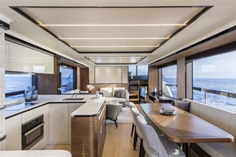 13-Absolute-Yachts-Navetta68-Galley-1