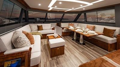 Riviera-72-Sports-Motor-Yacht-Saloon-02
