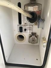 Sweet Caroline 23 glendenning/utility cabinet