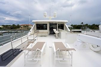 100_ocean_alexander_seasons_in_the_sun_skylounge_aft_deck_2