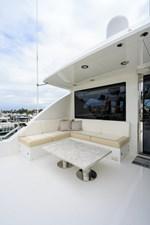 100_ocean_alexander_seasons_in_the_sun_skylounge_aft_deck_12