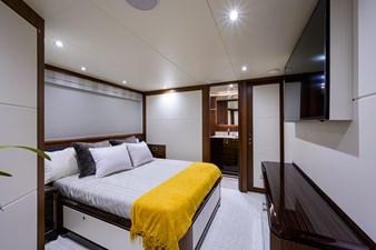 100_ocean_alexander_seasons_in_the_sun_aft_starboard_guest_stateroom_2