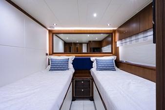100_ocean_alexander_seasons_in_the_sun_fwd_port_guest_stateroom_3