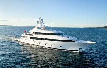 ROCHADE 0 156-Delta-ROCHADE-luxury-yacht-for sale-1