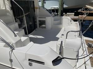 Neptunus 56 Flybridge 6 Neptunus 56 Flybridge 2003 NEPTUNUS  Motor Yacht Yacht MLS #270403 6