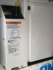 JUS 19 Generator
