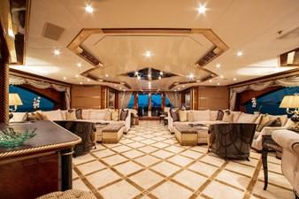 AQUARIUM  22 Sky Lounge