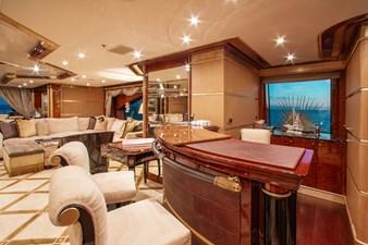 AQUARIUM  24 Sky Lounge