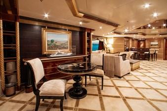 AQUARIUM  23 Sky Lounge