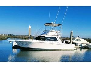 Sea Walker 270421
