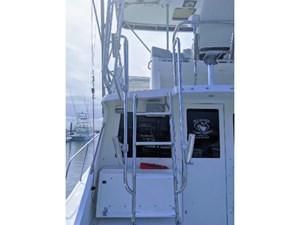 Sea Walker 7 18