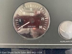 Tiara 4000Exp-10