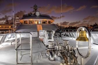 DOROTHEA III 7 DOROTHEA III 2007 CHEOY LEE  Motor Yacht Yacht MLS #270446 7