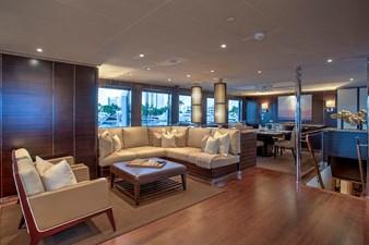 DOROTHEA III 1 DOROTHEA III 2007 CHEOY LEE  Motor Yacht Yacht MLS #270446 1