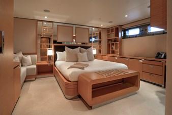DOROTHEA III 6 DOROTHEA III 2007 CHEOY LEE  Motor Yacht Yacht MLS #270446 6