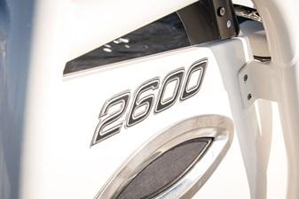 2600-CC-badge