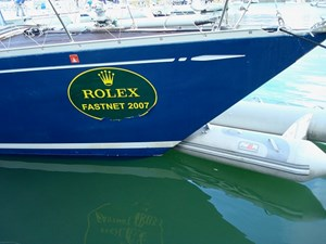 Ariel 17 Ariel Rolex Fastnet sign web1