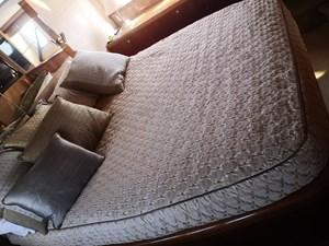 2008 Sunseeker Manhattan 60 @ Acapulco 20 23