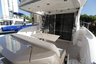 New Seas 47