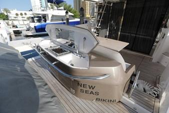 New Seas 57