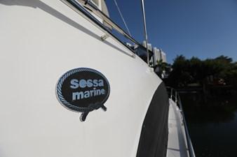 New Seas 60