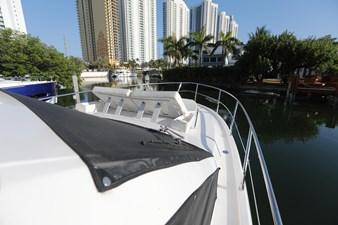 New Seas 61