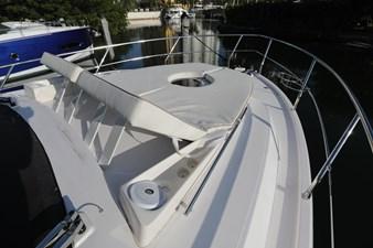 New Seas 62